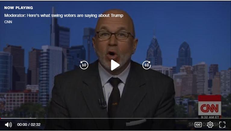 CNN_Screen_Capture.JPG