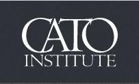 CATO_Institute_Logo.JPG