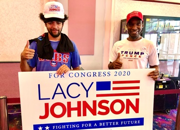 For_Newsletter_Trump_and_Lacy_Johnson_Reps_at_Aug_2_event.jpg