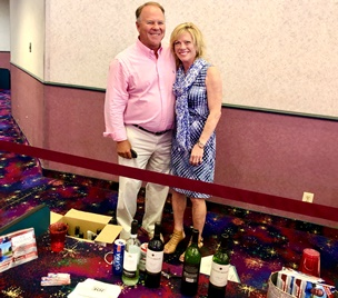 For_website_Joe_Thalman_and_spouse_at_Aug_2_event.jpg