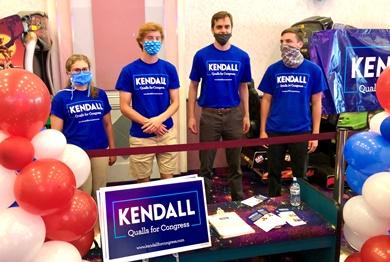 For_website_Kendall_Krew_Volunteers_at_Aug_2_event.jpg