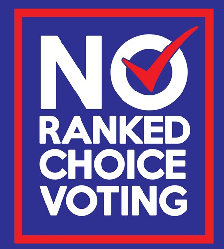 Small_Cropped_image_only_Logo_No_Ranked_Choice_Voting.jpg