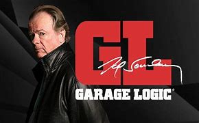 Logo_Garage_Logic_Podcast.jpg