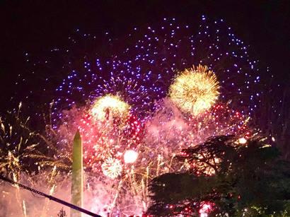 Fireworks_after_Acceptance_Speech.jpg