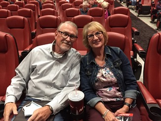 For_website_Dean_Mumbleau_and_wife_Margie_in_theater.jpg