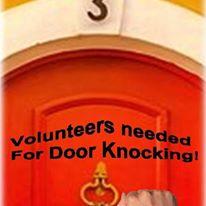Door_Knockers_Needed.jpg
