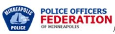 Logo_Mpls_Police_Officers_Federation.jpg