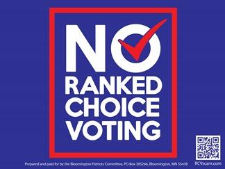 Small_Logo_No_Ranked_Choice_Voting.jpg