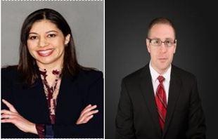 Tanya_Simons_David_Pasco_MN_GOP_Secretary_candidates.jpg
