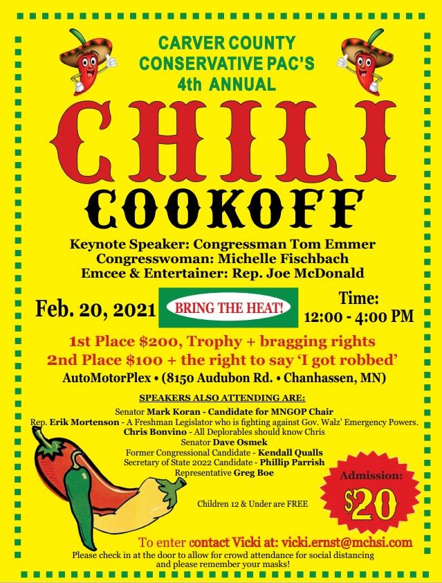 Carver_County_Chili_Cook_Off_Feb_20_2021_.jpg