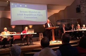 SD49_Convention.jpg