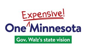 One_Expensive_Minnesota.jpg