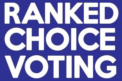 Ranked_Choice_Voting.jpg