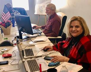 Convention_Command_Center_Sam_Adjei_Vince_Riehm_and_Pam_Tucholke.jpg
