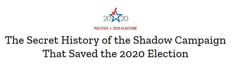 Time_Magazine_Election_Outcome_Engineered.jpg