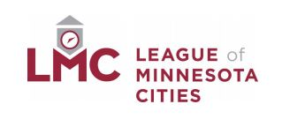 League_of_MN_Cities_logo.jpg