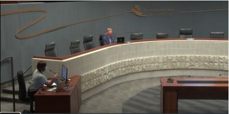 Council_Chamber_during_remote_meeting_2021.jpg