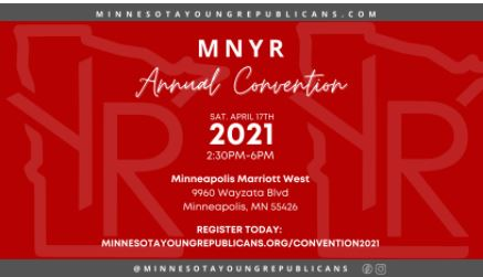 MN_YR_2021_Convention.JPG