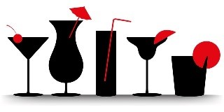 cocktail_Line_of_glasses.jpg