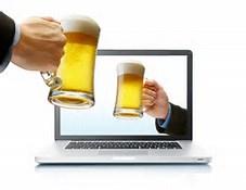 Beer-Computer.jpg