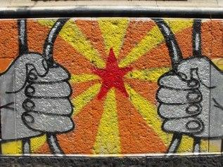 marxist_murals-484386__340.jpg