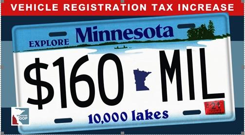 Vehicle_Registration_Tax_Increase.jpg