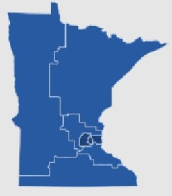MN_Congressional_Districts_Map.jpg
