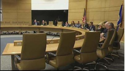 MN_House_Committee_Meeting.jpg
