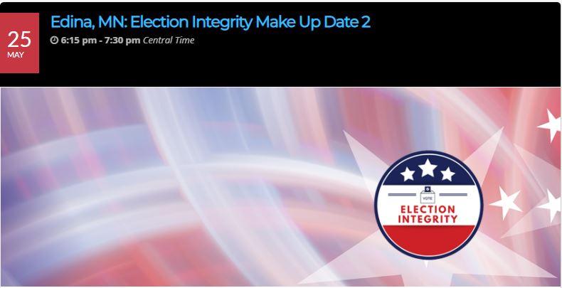 AM_Election_Integrity_05-2021.JPG