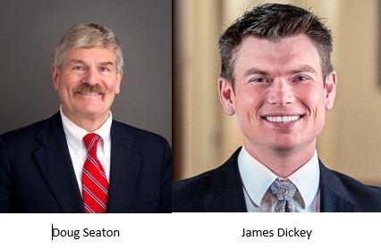 Seaton-Dickey.JPG