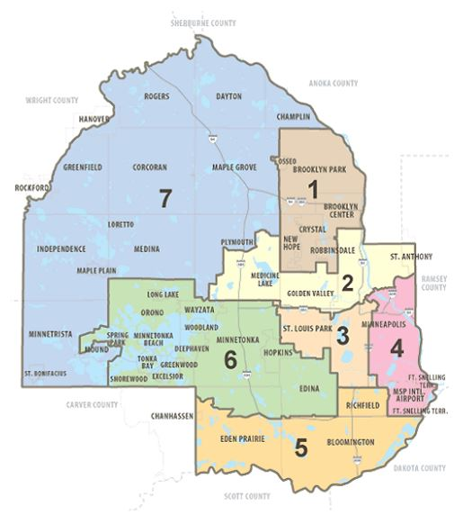 Hennepin_County_Commissioner_Districts.jpg