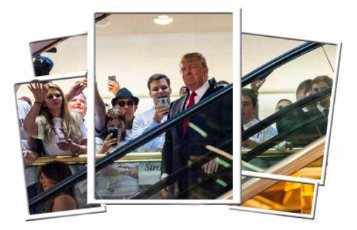 SD57_Trump_Day.JPG