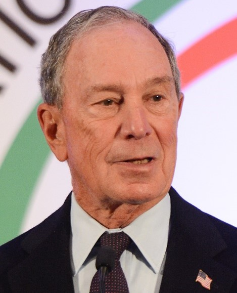 Picture1Bloomberg.jpg
