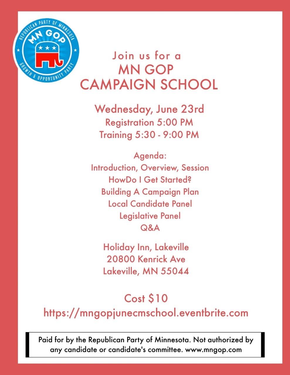 MN_GOP_Campaign_School.jpg