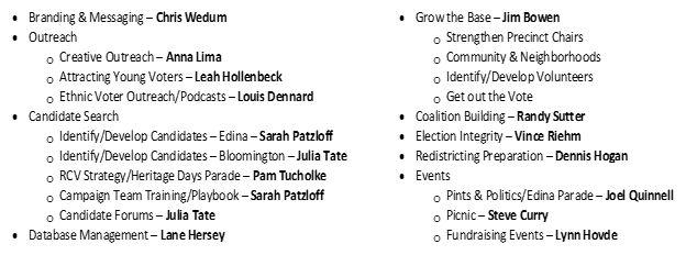 SD49_Committee_Chairs.JPG