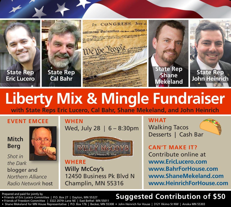 Liberty_Mix___Mingle.jpg