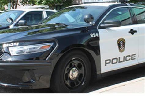 Bloomington_Police_Car.jpg
