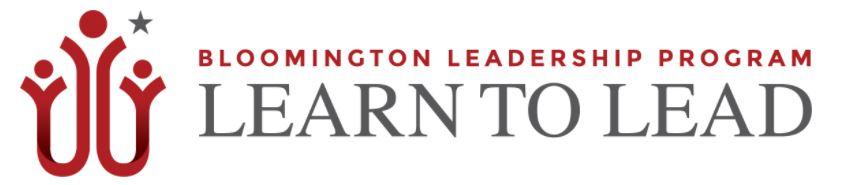 Learn_To_Lead_Program_Logo.jpg