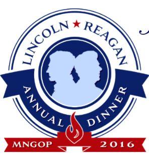 Lincoln_Reagan_Dinner_2016.JPG