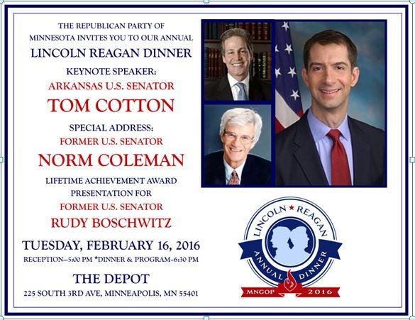 Lincoln_Reagan_Dinner_2016_2.JPG