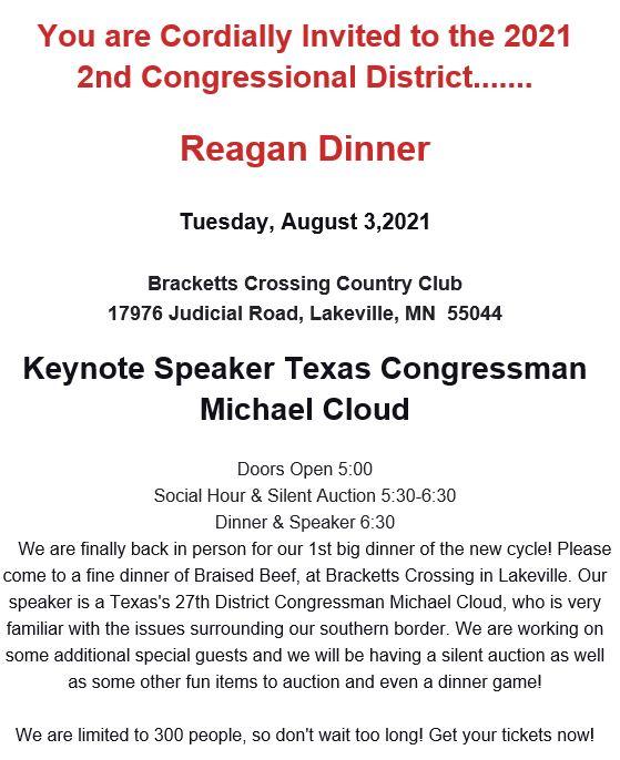CD2_Reagan_Dinner1.JPG