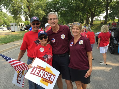 Volunteers_with_Scott_and_Mary_Jensen_resized.jpg