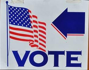 Vote1.JPG