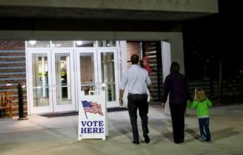 Family_Enters_Voting_Building.jpg