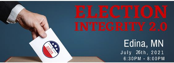 AM_Election_Integrity_07-2021.JPG