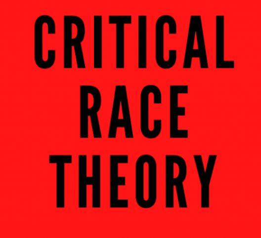 Critical_Race_Theory.JPG