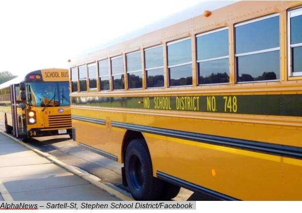 School_Buses.JPG