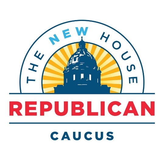 New_House_Republican_Caucus.jpg