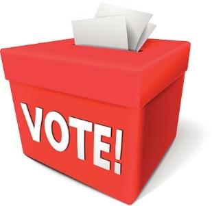 Red_Vote_Box.jpg