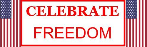Celebrate_Freedom.JPG